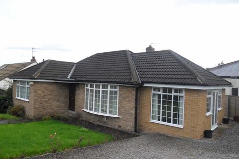 3 bedroom detached house to rent - St Margaret's Road, Leeds