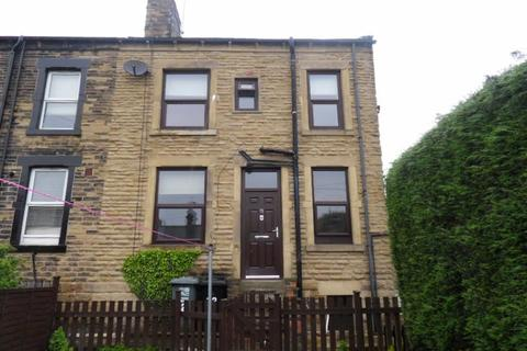 2 bedroom end of terrace house to rent - Gillroyd Parade, Leeds