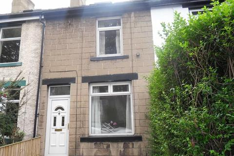 3 bedroom terraced house to rent - Woodlands Grove, Leeds, West Yorkshire
