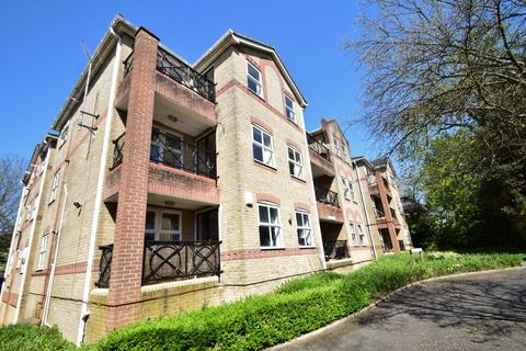 1 bedroom flat to rent - Banister Park