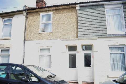 3 bedroom house to rent - Manor Park Avenue, Copner, Portsmouth, PO3 5BD