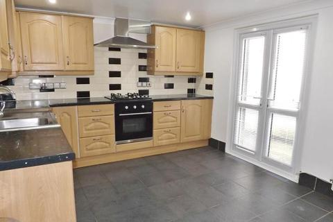 4 bedroom house for sale - Bellevue terrace, Southsea, Hampshire, PO5 3AT