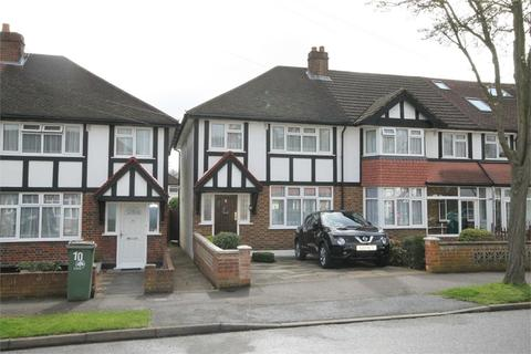 Bed Houses For Sale In Carshalton Surrey