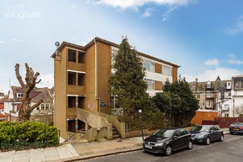 1 bedroom apartment to rent - Stirling Court, Wilbury Villas, Hove, BN3