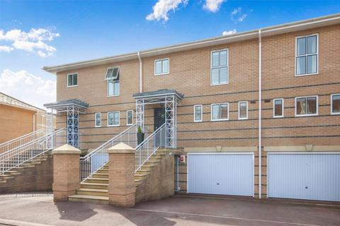 3 bedroom townhouse for sale - Cerne Abbas, 46 The Avenue, Branksome Park, Poole, Dorset