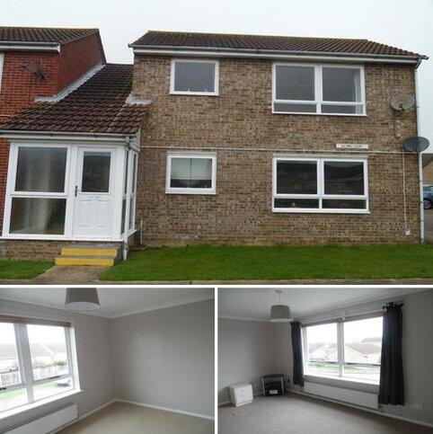 1 bedroom flat to rent - Epping Close, Great Clacton, Essex, CO15 4UZ