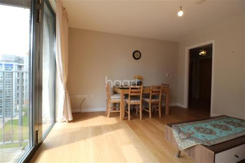 1 bedroom flat to rent - Ashman Bank, Norwich