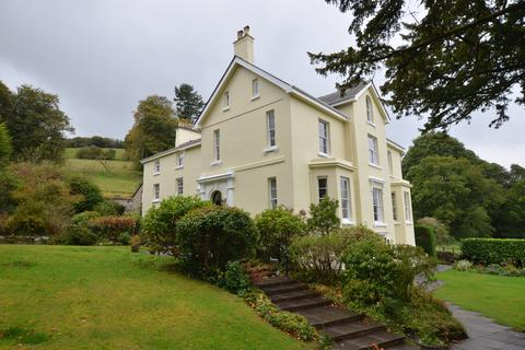 2 bedroom penthouse for sale - Chagford TQ13