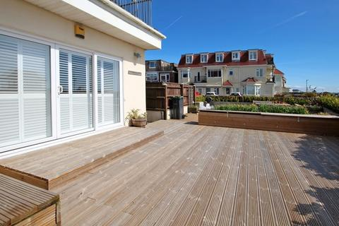 3 bedroom flat for sale - Southwood Avenue, Southbourne, Bournemouth