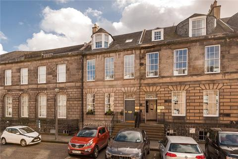 4 bedroom terraced house for sale - Albany Street, Edinburgh, Midlothian, EH1