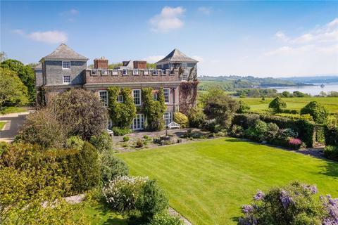 13 bedroom farm house for sale - Saltash, Cornwall, PL12