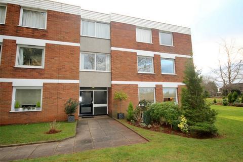 3 bedroom flat to rent - The Rowans, Marlborough Drive, Frenchay, Bristol