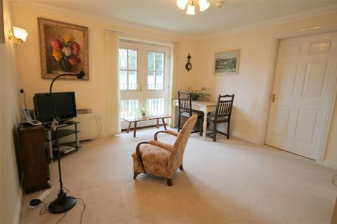 1 bedroom retirement property for sale - Sycamore House, Woodland Court, Partridge Drive, Downend Bristol