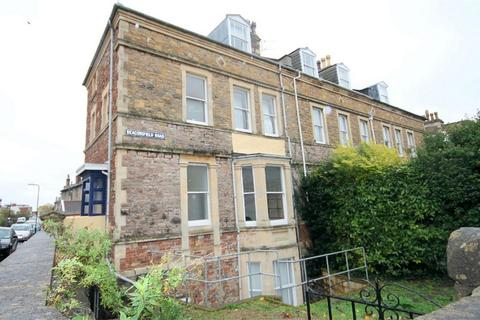 1 bedroom flat to rent - Beaconsfield Road, Clifton, Bristol