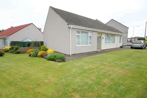 3 bedroom detached bungalow for sale - Blackhorse Road, Mangotsfield, Bristol