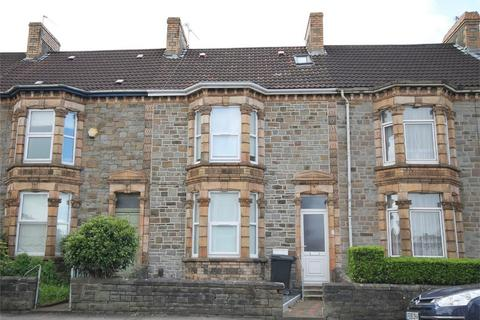 1 bedroom house share to rent - Hillside Road, St George, Bristol