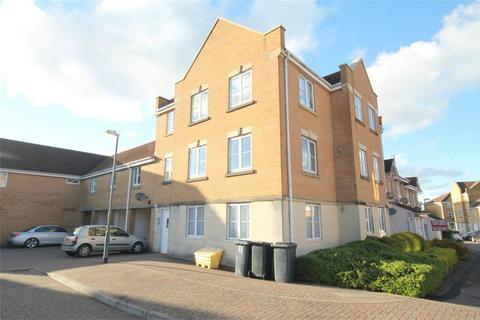 2 bedroom flat to rent - Corinum Close, Emersons Green, Bristol