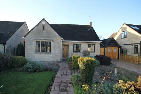 2 bedroom detached bungalow for sale - Grove Bank, Frenchay, Bristol