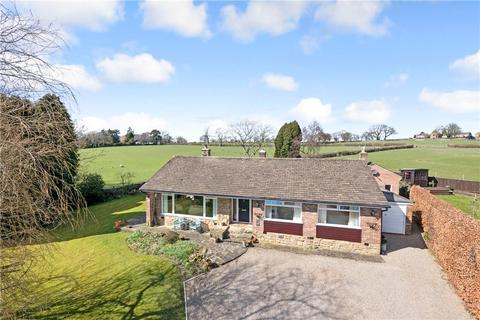 4 bedroom equestrian facility for sale - Knox Mill Close, Killinghall, Harrogate, North Yorkshire
