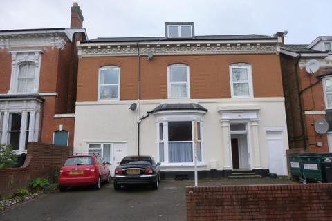 1 bedroom flat to rent - Flat 5 90, Trafalgar Road, Birmingham, B13
