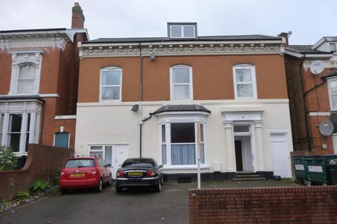 1 bedroom flat to rent - Flat 5 90, Trafalgar Road, Birmingham, B13