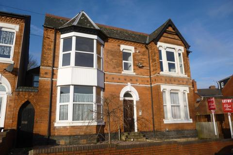 1 bedroom apartment to rent - Flat 3 1, Kingswood Road, Birmingham, B13