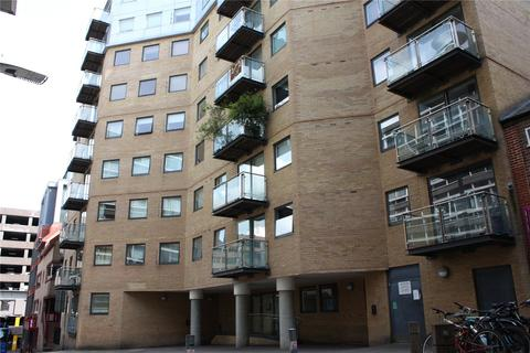 1 bedroom apartment to rent - Projection West, Merchants Place, Reading, Berkshire, RG1