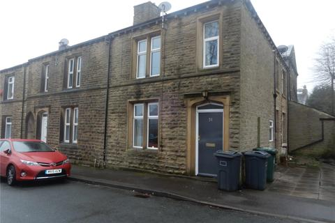 2 bedroom terraced house to rent - Brian Street, Lindley, Huddersfield, HD3