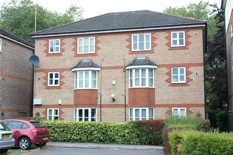 1 bedroom apartment for sale - Vanbrugh Court, London Road, Reading, Berkshire, RG1
