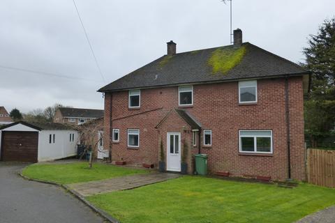 4 bedroom detached house for sale - Carne Place, Barnwood, Gloucester, GL4