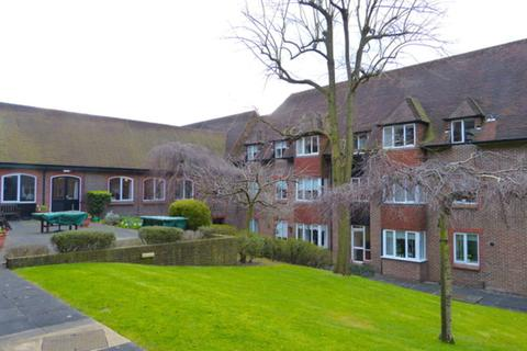 Houses For Sale In Hampstead Garden Suburb Latest