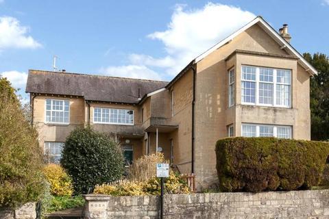 1 bedroom flat for sale - Villa Rosa, 21 Bloomfield Road, Bath, BA2