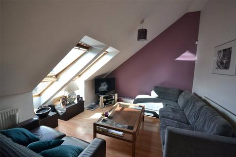 1 bedroom apartment for sale - Oakfield Mews, Oakfield Street, Roath, Cardiff, CF24