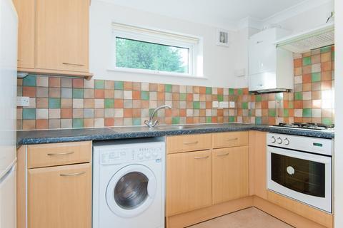 2 bedroom flat to rent - Horspath Driftway, Headington, Oxford