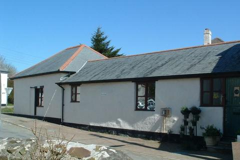 2 bedroom barn conversion for sale - Pyworthy, Holsworthy