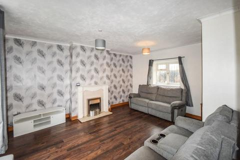 2 bedroom terraced house for sale - Crabtree Place, Great Horton, BD7 3DE