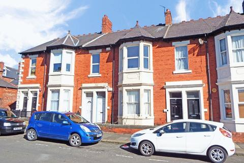 2 bedroom apartment for sale - Cavendish Road, Jesmond