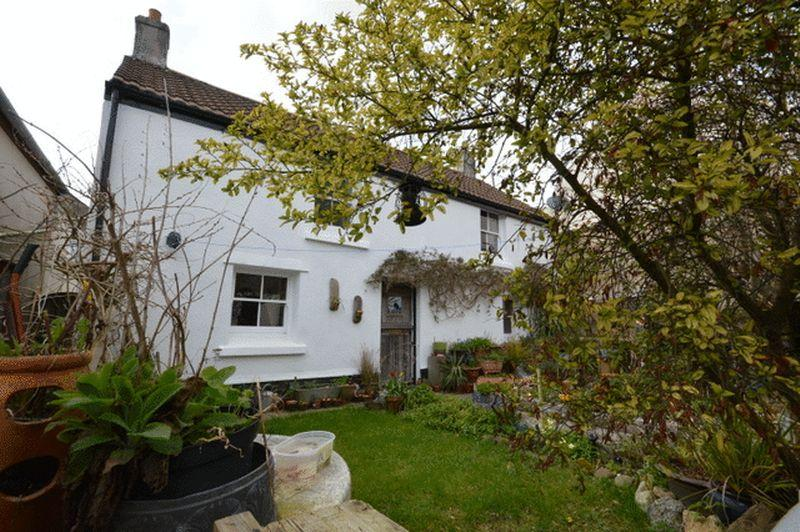 Property With Potential Renovation Projects For Sale