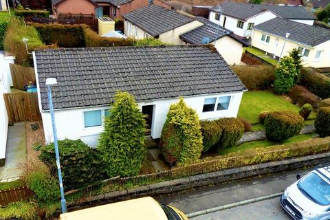 2 bedroom detached bungalow for sale - Manse Road, Kilsyth