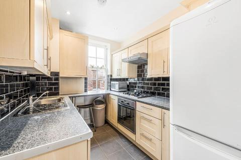 2 bedroom flat to rent - Peabody Estate, Hammersmith, London, W6 9PX