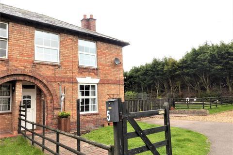 3 bedroom semi-detached house for sale - Sutton Square, Sutton Coldfield