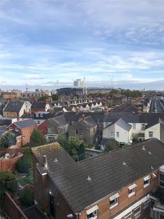 1 bedroom flat for sale - W2, Wellington Street, Cardiff, CF11