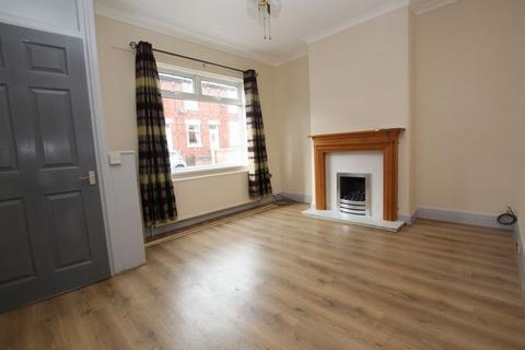 3 bedroom terraced house to rent - North Street, Manchester M24 6BD