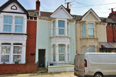 3 bedroom terraced house for sale - Winter Road, Southsea