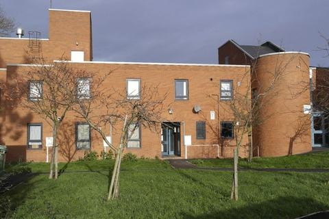 1 bedroom apartment to rent - Glencroft Court, Leicester