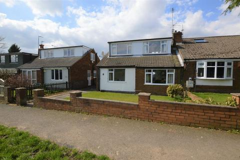 5 bedroom semi-detached house for sale - Newfield View, Rochdale