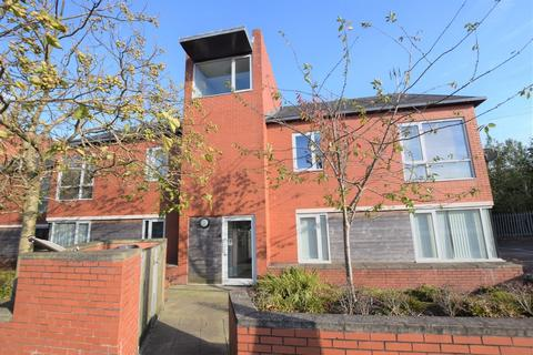 2 bedroom ground floor flat for sale - Ladybridge Road, Cheadle Hulme