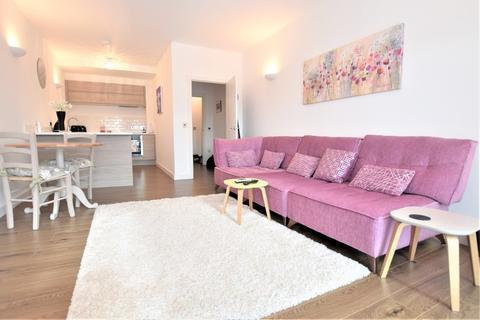 1 bedroom apartment for sale - Oak Meadow Apartments, Warren Road