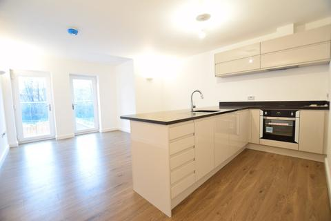 1 bedroom apartment for sale - Station Road, Cheadle Hulme