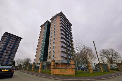 1 bedroom apartment for sale - Stanley Park Grange, Chelford Road, Handforth